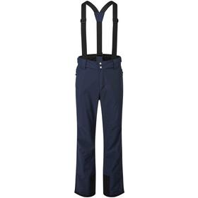 Dare 2b Achieve II Pantalones Hombre, azul
